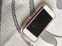 IPOD TOUCH 5Th GEN 32GB - FULLY WORKING