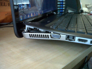 I Would Like to Buy Your Broken/Non-Working Laptop for Parts