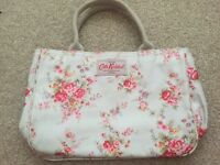 Cath Kidston small handbag