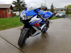 Gsxr 750 750 | Find Motorcycles & Sports Bikes for Sale Near