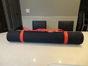 Canvas Wrapped Canister Tube Bag -Blueprints,Drawings, Posters