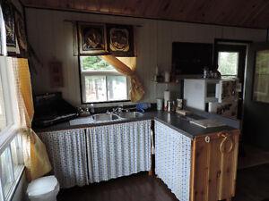 Châlet à vendre Lac-Saint-Jean Saguenay-Lac-Saint-Jean image 9