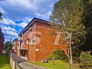 Convenient location Homebush West Strathfield Area Preview