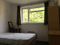 Single room Balham/Clapham South
