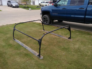 Boat headache rack for sale
