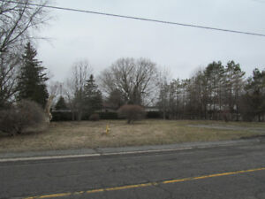 Retire in North Stormont Township