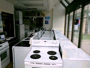 COIN LAUNDRY MACHINES ON SALE !!!