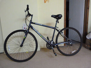 Bikes for Sale for Kids and an Adult