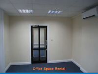 Co-Working * Overy Street - DA1 * Shared Offices WorkSpace - Dartford