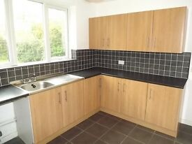 Unfurnished 3 bedroom semi detached house available on Kenton Ave, Gosforth £845 per month