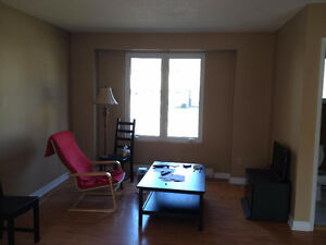 All inclusive student housing Kitchener / Waterloo Kitchener Area image 6