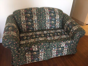 good condition couches