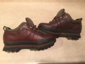 Women's Timberland Shoes Size 6 London Ontario image 5