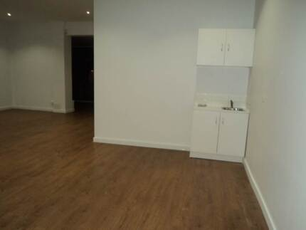 Excellent Exposure Space for Lease Moonee Ponds Moonee Valley Preview