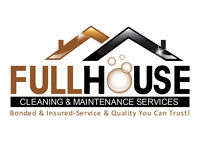 Join Edmonton's BEST Residential Cleaning TEAM!