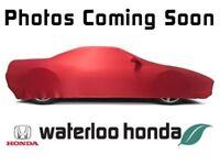 2013 Honda CR-V EX-L Warranty to 2020 or 130,000 km!