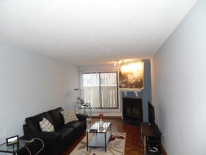 2 Bedroom Condo - Patterson Hill SW