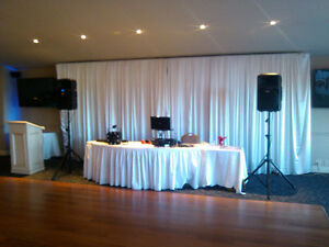 do it yourself save $$$ on P.A. / dj sound system for any event Kitchener / Waterloo Kitchener Area image 5