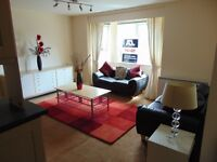 2 bedroom flat in Victoria dock, Kingston Upon Hull, East Yorkshire, HU9
