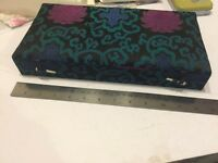 32x16 cm luxury box
