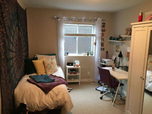 ROOM SUBLET!! London Ontario image 2