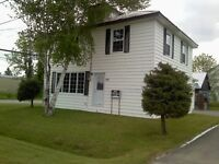 House for sale in Ramore