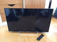 Sony kdl32r42ra 32 inch TV
