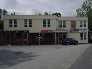 Great Bright Office in Clayton Park/Farview Area