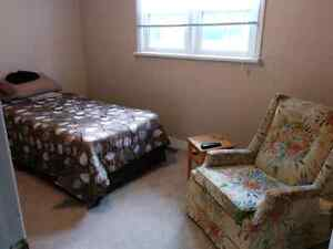 St. Thomas room for rent in country setting!!! London Ontario image 5