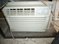 Mint condition Air Conditioner