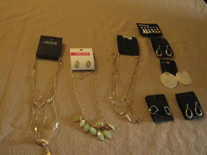 i have some jewellery for sale