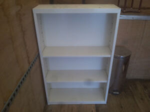 cupboard, bookshelves, desk, dresser, chest, bedroom set, statue