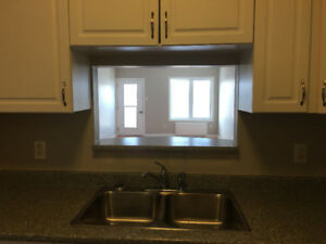 APARTMENT FOR RENT ROCKLAND ON
