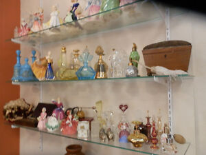 Large selection of antique, vintage and estate jewelry Kitchener / Waterloo Kitchener Area image 6