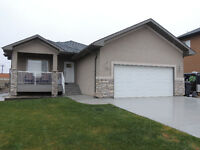 Reduced by $30,000. Open House Sat, Feb 13th from 12-2.