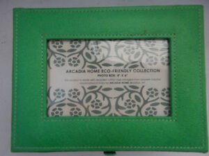 Arcadia home echo friendly collection        moving sale