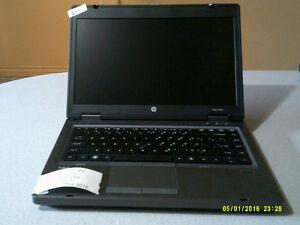 Probook 6460b