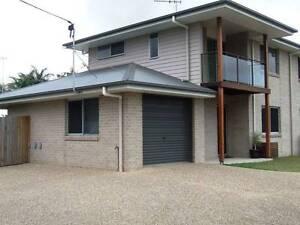 """1/99 Woondooma Street, Bundaberg West. """"Terraces at 99"""". $300 wk Bundaberg West Bundaberg City Preview"""