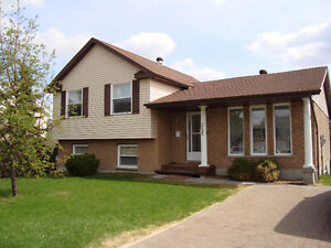 Beautiful South End Private Home on Cavendish Court !