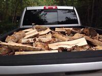 Premium birch firewood affordable prices