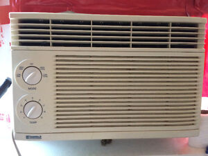 Air climatiser 30$ nego!