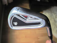 Fers Taylormade R9 type B