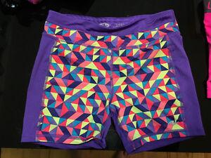 Girls clothing Regina Regina Area image 10
