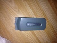 Xbox 360 hard drive