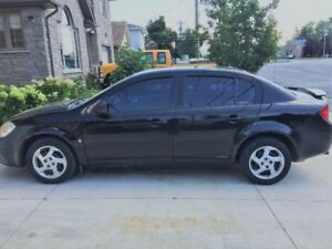 Safe, reliable car for $1800