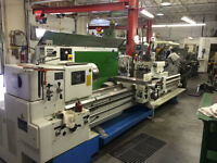 machine shop and welding equipment  for sale everything