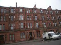 1 bedroom flat in Govanhill Street, Govanhill, Glasgow, G42 7LD