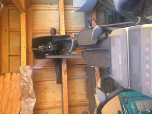 exercise equipment for sale