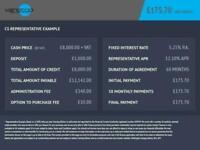 2018 Peugeot Partner 1.6 BLUE HDI SE L1 100 BHP PANEL VAN Diesel Manual