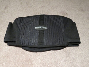 Obus Forme Backbelt for Women Size Small London Ontario image 1